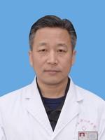 楊多濤 專業擅長:呼吸內科、腫瘤科